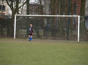 schoolvoetbal080413a